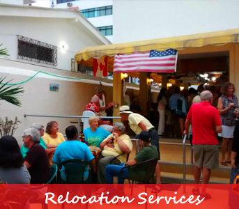 expat in salinas ecuador, moving to salinas ecuador, living in salinas ecuador, expat real estate services